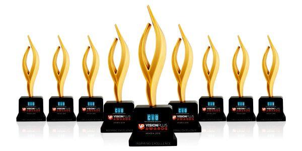 array-vp-awards-trophy-cio